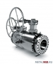 Запорно-регулирующая арматура ( ball valves, gate valves, globe valves , check valves Double block and bleed И ДР.)