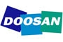 Doosan Infracore Co. Ltd.- Daewoo